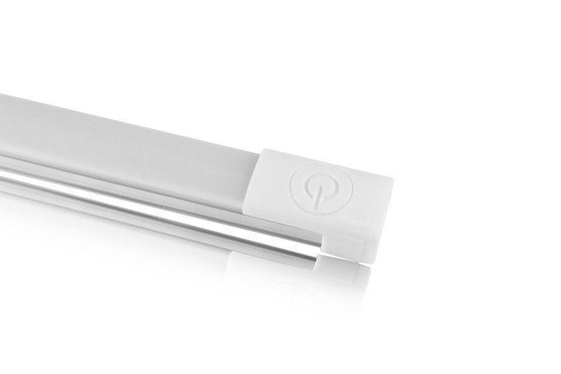 LED lišta Touch it! 30 s dotykovým ovládáním, teplá bílá (LED lišta s teplým bílým světlem pod kuchyňskou linku)